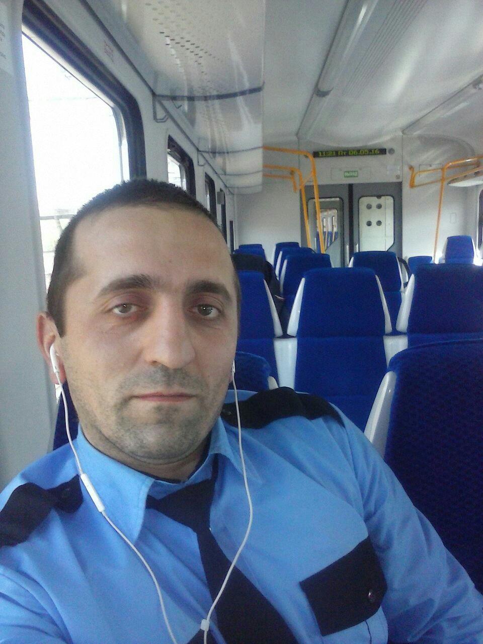 Ильяс, 32, Stary Krym