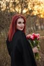 Полина Касым