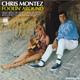 Chris Montez - Taste Of Honey