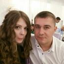 Юлия Казанкова фотография #18