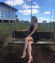 Персональный фотоальбом Марины Халиковой