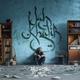 Jah Khalib - Беги за мечтой