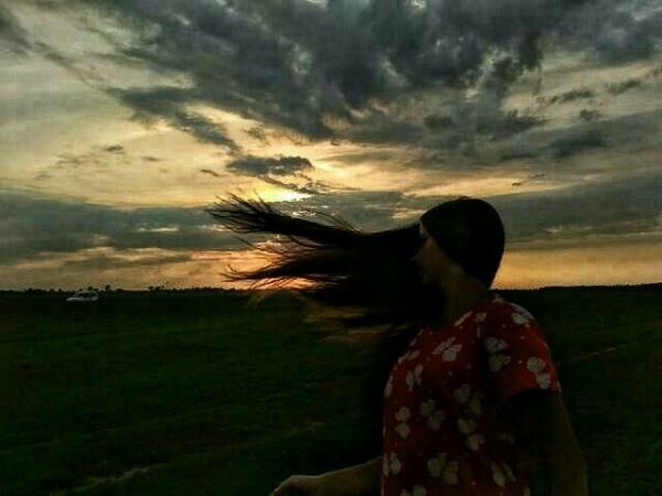 Yulya Ribak, Hotin - photo №4