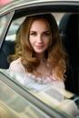 Алина Середенко