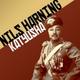 Nils Harning - Katyusha