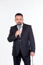 Сергей Богданов, 57 лет, Воронеж, Россия