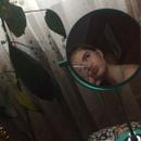 Персональный фотоальбом Velora Shuvalova