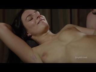 Leanne Lace порно porn sex секс anal анал porn минет