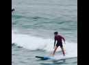 Ловлю волну