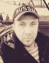 Фотоальбом Вадима Закирова