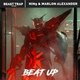 Nin9 & Marlon Alexander - Beat Up