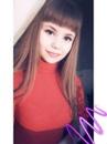 Диана Адилханова -  #36