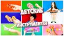 Милс Антон | Санкт-Петербург | 36