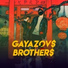 Gayazov brother