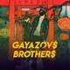 GAYAZOV$ BROTHER$ - Кредо