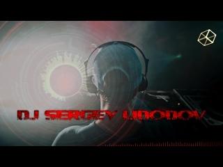 Colin Rouge Feat. Stella J. Fox - Low Bass (Dj Sergey Udodov remix)