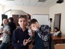 Файзидинов Рустам   Новокузнецк   34