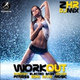 Workout Trance, Workout Electronica - Always On Top, Pt. 16