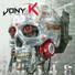 Jony k