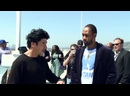 Brick Mansions_ Parkour Press Demo Part 1 of 2 - RZA