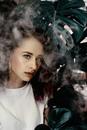 Фотоальбом Kristina Mayer