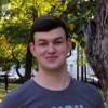 Никита Честнов