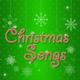 G. Michael - Last Christmas