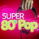 80s Chartstarz, 80's Love Band, 80's Pop, Разные исполнители, The 80's Band, 80s Greatest Hits, 80's Pop Super Hits - Hands Up (Give Me Your Heart)