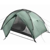 Прокат. Палатки Bask Bonzer 2, 3, 4