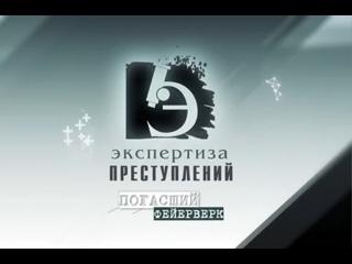 ЧП.BY ЭКСПЕРТИЗА ПРЕСТУПЛЕНИЙ. Погасший фейерверк