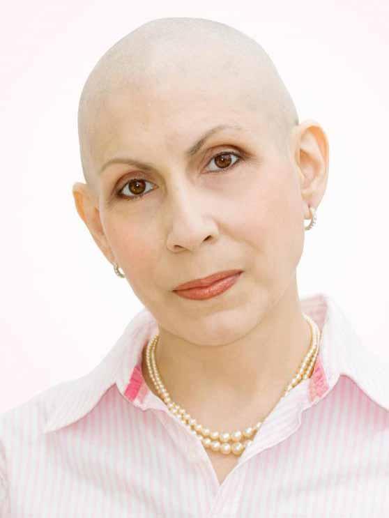 """Филип Дэй, """"Рак: почему мы все еще умираем, чтобы узнать правду."""""""