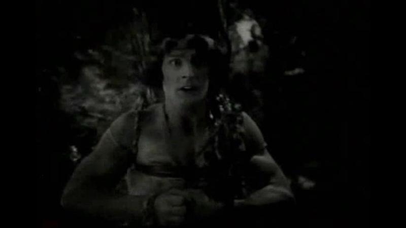 Тарзан Тигр Tarzan the Tiger 1929 15