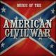 The Dukes Of Dixieland - Dixie