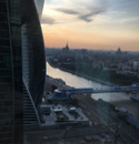 Сергей Кутергин фотография #6
