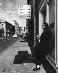 Светлана Михайлова фото №12