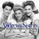 The Andrews Sisters feat. Vic Schoen & His Orchestra - Straighten Up And Fly Right