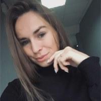 КатеринаБабикова