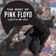Pink Floyd - Shine On You Crazy Diamond (Parts 1 - 5) [Edit] (2011 Remastered Version)