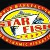 Силиконовые приманки STARFISH
