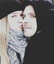 Персональный фотоальбом Екатерины Ульяновой
