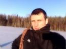 Александр Гранкин фотография #8