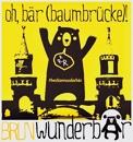 В Берлине прекрасно! Berlin ist wunderbar!   группа
