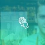 Идентификация по отпечатку пальца BIO Fingerprint Reader
