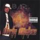 B.R. - Do It Dirty