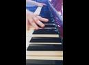 Атлантида Филипп Киркоров две кавер-версии рояль без вокала