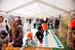 21 сентября в Кирове пройдет семейный фестиваль «ВМЕСТЕ!», image #24