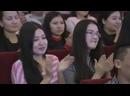 Назар аудар Финал-2013 1 күн. HD-1.mp4