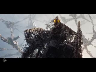 Кома (2019) трейлер № 2 русский язык HD / Никита Аргунов /