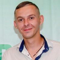 ЕвгенийПокотило
