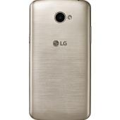 LG X220; Балабаново